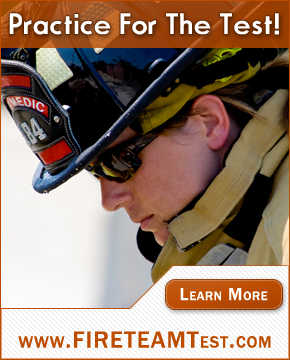 Ca fire fighter joint apprenticeship committee how to become a.